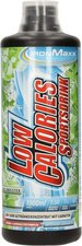 IronMaxx Low Calories Sportsdrink (1000ml)