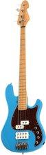 Sandberg Guitars California VM 4