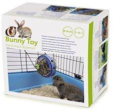 Nobby Bunny Toy (Ø 16 cm) 25362