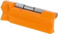 Ridgid Rohrspannbacke für Parallel-Schraubstöcke 160 mm (4000830516)