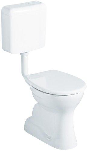 keramag renova nr 1 wc sitz 572165 g nstig online kaufen. Black Bedroom Furniture Sets. Home Design Ideas