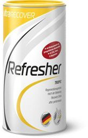 Ultra Sports Refresher