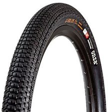 Onza Trials Bikes XIII BMX