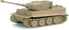 Herpa Kpfw. VI Tiger mittlere Version (740357)