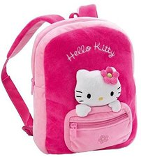 Jemini Hello Kitty Rucksack