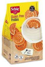 Schär Frollini (200 g)