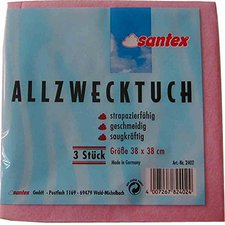 Santex Allzwecktuch