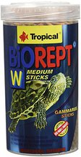 Tropical BioRept W (250 ml)