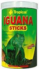 Tropical Iguana Sticks (250 ml)