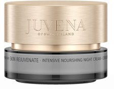 Juvena Rejuvenate & Correct Intensive Nourishing Night Cream