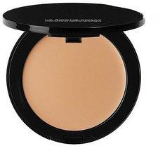 La Roche Posay Toleriane Kompakt-Creme-Make-up 13 Sandy beige