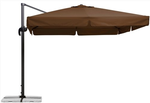 Schneider Sonnenschirm Rhodos Günstig Online Bestellen