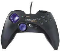 Logitech PC WingMan Action Pad
