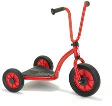 Winther Mini Dreirad-Roller