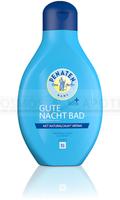 Penaten Baby Gute Nacht Bad (400 ml)