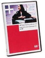 Hewlett Packard HP Digital Sending T1936AA (DE)