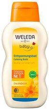 Weleda Calendula Bad Baby & Kind (200 ml)