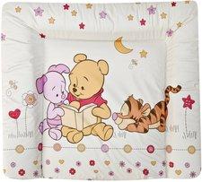 Disney Wickelauflage Winnie the Pooh
