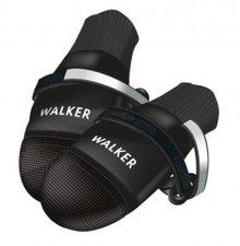 Trixie Walker Professional Hundeschutzstiefel XXL