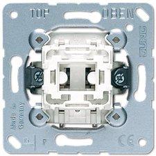 Jung Taster 10 AX 250 V (531 U)