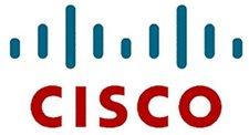 Cisco Systems ASA 5500 Security Upgrade
