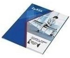 ZyXEL E-iCard AntiVirus 1 Jahr (Multi)