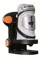 Laserliner SuperCross-Laser 2