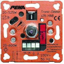 Peha TRONIC-Dimmer (439 HAB o.A.)
