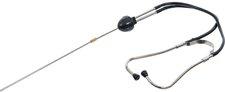 BGS Technic Motor-Stethoskop (3535)
