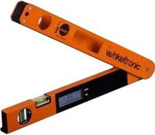 Nedo Winkeltronic / 45 cm (405215)