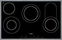 Bosch PKC845T14D