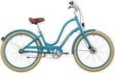 Electra Bicycle Townie Balloon 3i Damen