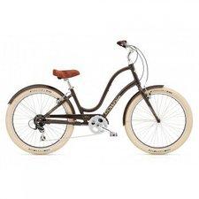 Electra Bicycle Townie Balloon 8D Damen