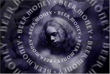 Atlas Games Beer Money (englisch)