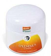 Martina Gebhardt Calendula Creme 50 ml