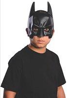 Rubies Batman Maske