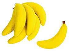 Legler 7 Bananen (4419)