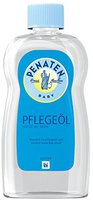 Penaten Baby Sanft Öl (500 ml)
