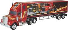 Cartronic RC Jumbo-Truck