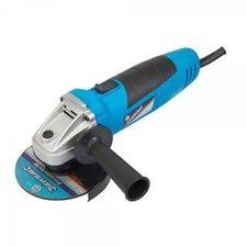 Silverline Tools 264153