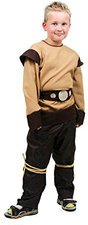 Legler Wikinger-Kostüm