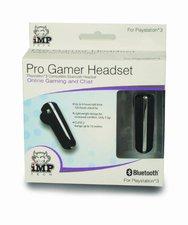 Go!iMP Pro Gamer Headset