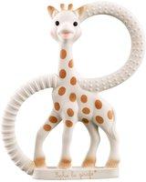 Vulli Beißring Sophie die Giraffe