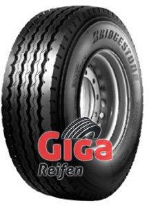 Bridgestone R 168 205/65 R17.5 127/125J