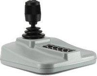Level One CAS-4200 USB Joystick für PTZ IP Kamera