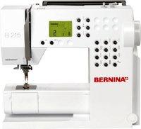 Bernina B215