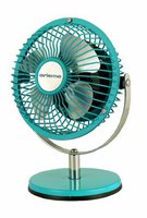 Orieme Piccolo Mini Tischventilator (1414166033)