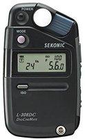 Sekonic L-308 DC DigiCineMate