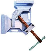Bessey Metallwinkelspanner WSM9 2x90mm