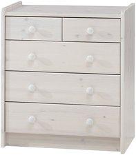 Steens Furniture Ltd Kimba Kommode klein